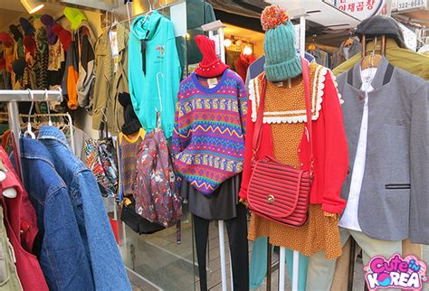 let s go shopping in edae cute in korea let s go shopping in edae cute in korea let s go shopping