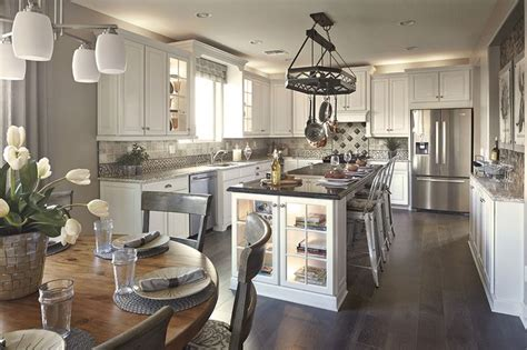 top model kitchens pictures with additional home design now this is what you call a kitchen mattamy s waterford