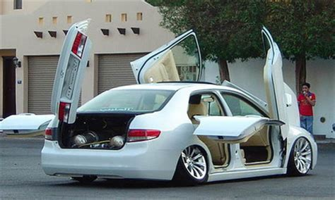 Interior Home Painting Cost Honda Accord Tuning Honda Pictures