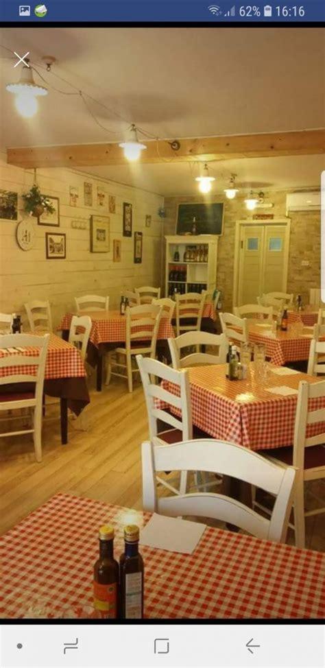 ristorante pavia centro ristorante pizzeria a mede pavia