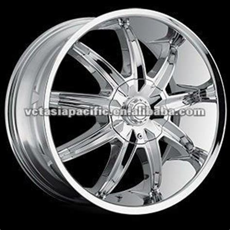 31 Best Images About Dubs On Pinterest Alloy Wheel