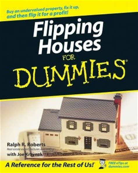 flipping houses for dummies 25 best ideas about for dummies on pinterest sewing for dummies music theory for