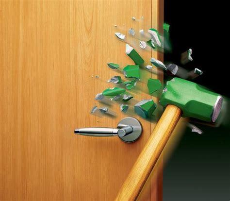 52 best images about doors windows on pivot