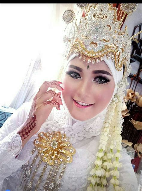 Download Tutorial Make Up Pengantin Jawa | cara merias pengantin wa 0896 5384 5331 rias pengantin di