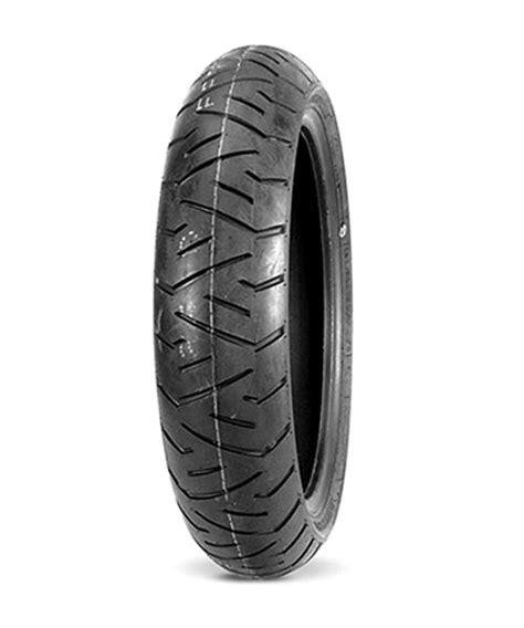 Suzuki Burgman 650 Tires by Bridgestone 120 70 R15 M C Bt Th01f Radial Front Tire For