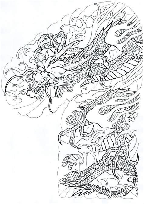 tattoo flash stencils 426 best images about stencil tattoo on pinterest