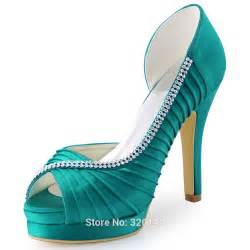 teal color shoes popular teal evening shoes buy cheap teal evening shoes