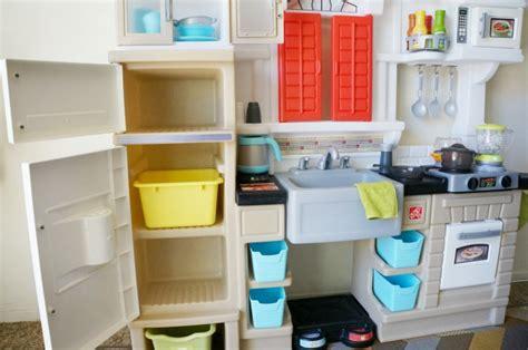 step 2 mixin up magic kitchen living mi vida loca