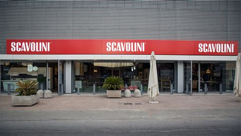 cucine shop scavolini store carpi showroom