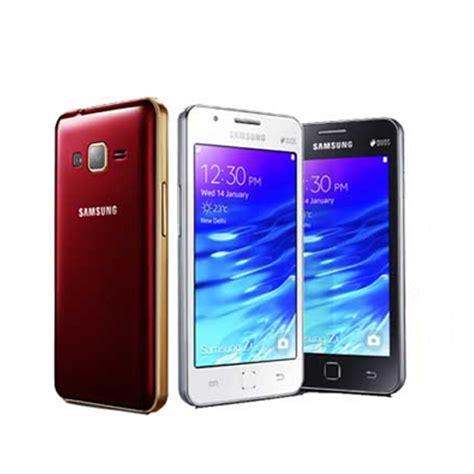 Hp Samsung Galaxy Z2 samsung galaxy z200f z2 4g mobile samsung galaxy z200f z2 4g mobile price review specifications