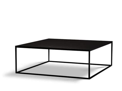Black Metal Coffee Table Coffee Tables Design Spectacular Handmade Design Black Metal Coffee Table Household Coffee