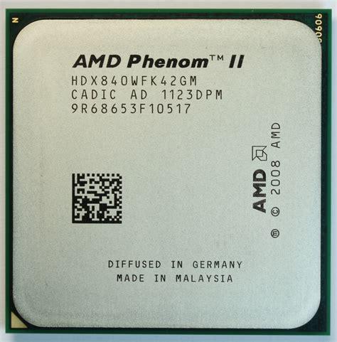 amd phenom ii x file amd phenom ii x4 840 hdx840wfk42gm cpu top pnr 176 0374
