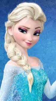 Lovely Petite Princesse Dessin Anime Youtube #5: Elsa-Original-Hair-Color-frozen-37178044-1080-1920.jpg