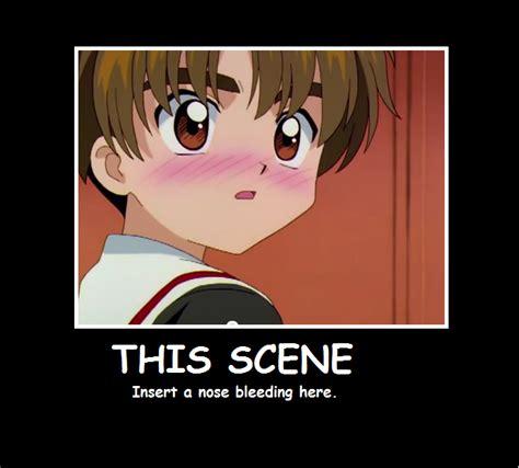 Nosebleed Meme - nosebleed meme 28 images nosebleed anime list images
