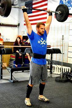 Sabuk Untuk Fitness jual sabuk fitness aksesoris fitness