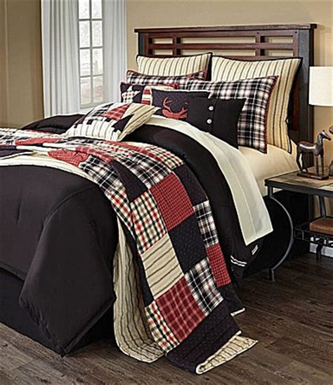 americana bedding patriotic bedding sets webnuggetz com