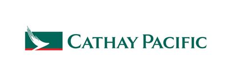 Pacific Logo 04 cathay pacific associati confcommercio