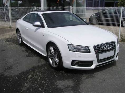 Audi Used Cars by Used Audi Avoid Car Related Depression The Blog