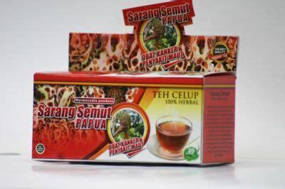 Teh Sarang Semut teh sarang semut asli images