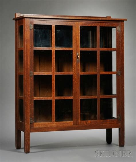 mission style curio cabinet woodworking craftsman curio cabinet woodworking projects