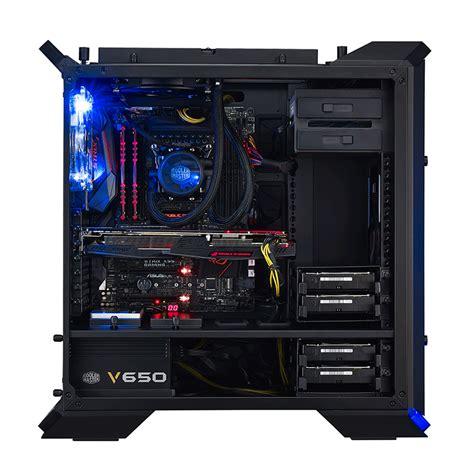 gabinete h500m mastercase pro 6 mid tower case cooler master