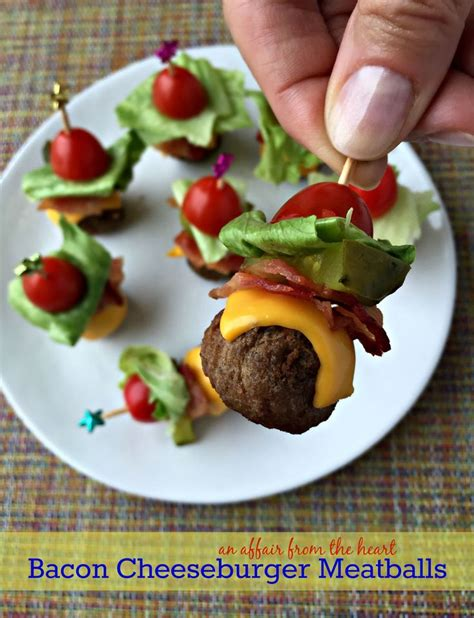 Creative Baby Shower Appetizers by Best 25 Baby Shower Finger Foods Ideas On