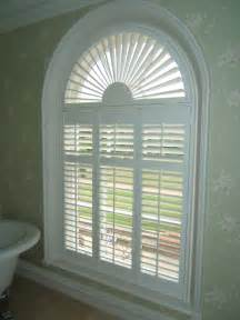 foyer window blinds home and garden
