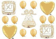 10 50th Anniversary Clip Art Free Free Cliparts That You