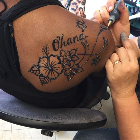 henna tattoo artist oahu 25 best ideas about jagua on henna