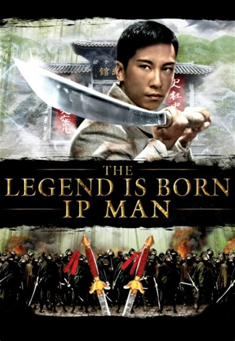 Ip man 2 full movie in hindi watch online hd