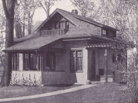 arts and crafts style home plans arts and crafts bungalow style home plans arts and crafts