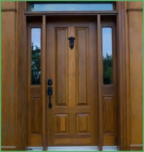 Home Depot Wood Doors Interior home depot wooden doors exterior interior home decor