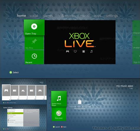 download themes xbox 360 ffplay download xbox 360 ggettexo