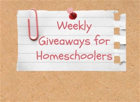 Homeschool Giveaway - aplus homeschool resource blog free lesson plan math ebooks worksheets giveaway