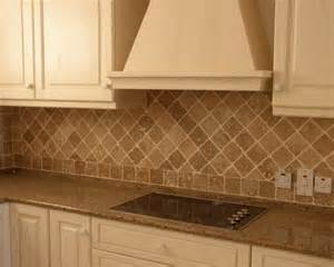 Pictures Stone Backsplashes For Kitchens tumbled travertine backsplash houzz