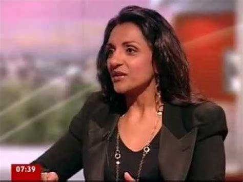 Robb Detox by Detox Debate With Geeta Sidhu Robb On Morning News