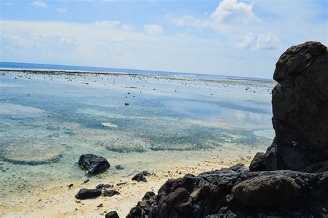 earthquake gili islands 2016 gili islands travel 5 departful
