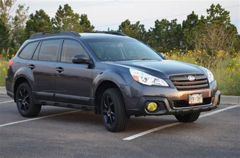 2013 subaru outback lifted 2012 subaru outback lifted imgkid com the image
