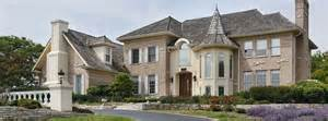 Asheville Luxury Homes Asheville Luxury Homes Asheville Nc Luxury Real Estate