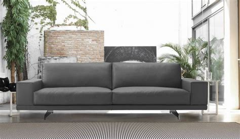 Modern Sofa Nyc Modern Sofas Nyc Modern Sofas Sectional New York Italian Thesofa