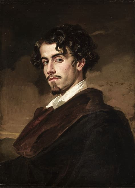 file portrait of gustavo adolfo b 233 cquer by his brother valeriano 1862 jpg wikimedia commons