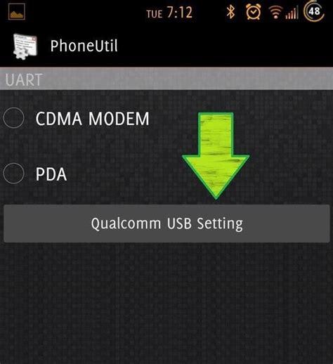 how to hack roadrunner modems speed up verizon modemsa90 sprint galaxy s3 modem download speed positiveprogram