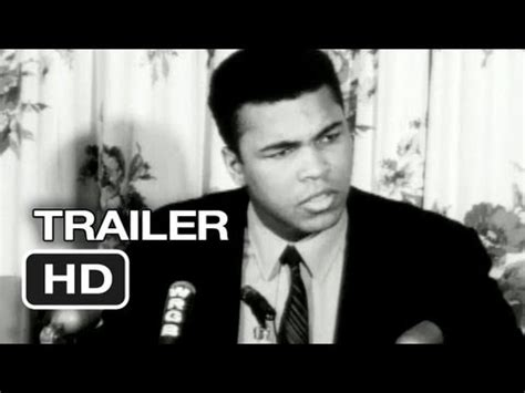 biography on muhammad ali youtube the trials of muhammad ali heavy sounds and the abstract