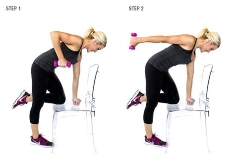 images for gt triceps extension exercise