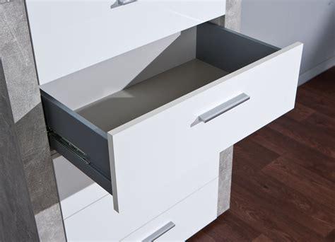 cassettiera per ingresso cassettiera moderna andrea c mobile ufficio soggiorno