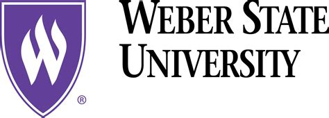 Weber State Mba Cost by Rn To Bsn Programs In Utah