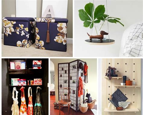 low budget diy home decor home improvement projects diy projects craft ideas how