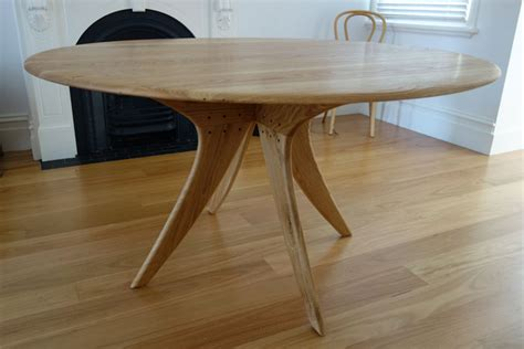 Recycled Timber Dining Table Sydney Recycled Timber Dining Table Sydney Wildwood Designs