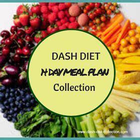 Dash Diet Detox by Best 25 Diet Meal Plans Ideas On Diet Plans