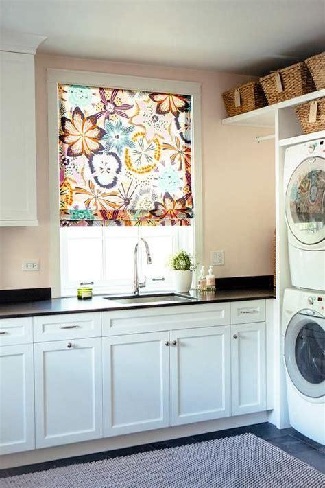 17 best images about laundry mudroom on shaker cabinets white shaker cabinets and